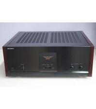 Sony N80ES